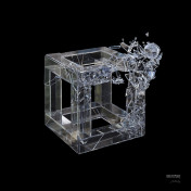 Glass_cubic_Secuence_Vray_8bit_2014_fr_06