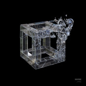 Glass_cubic_Secuence_Vray_8bit_2014_fr_07