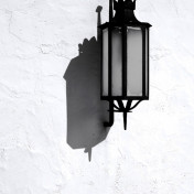 light_fitting