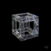 Glass_cubic_Secuence_Vray_8bit_2014_fr_02