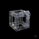 Glass_cubic_Secuence_Vray_8bit_2014_fr_04