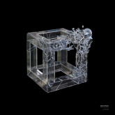 Glass_cubic_Secuence_Vray_8bit_2014_fr_05